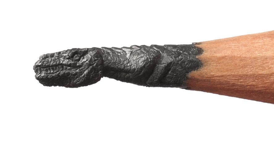 minuscole-sculture-piombo-intagliato-punta-matite-salavat-fidai-3