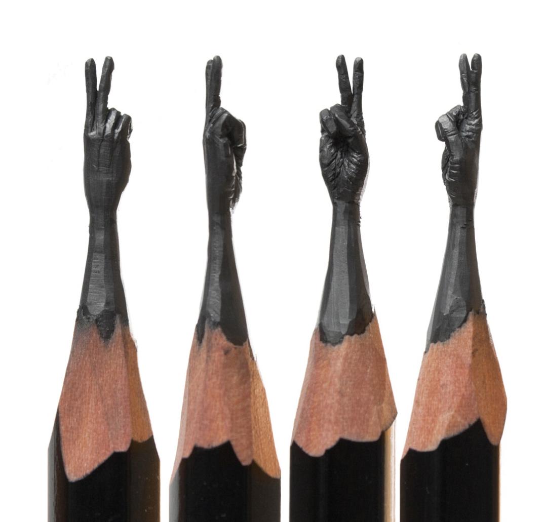 minuscole-sculture-piombo-intagliato-punta-matite-salavat-fidai-4