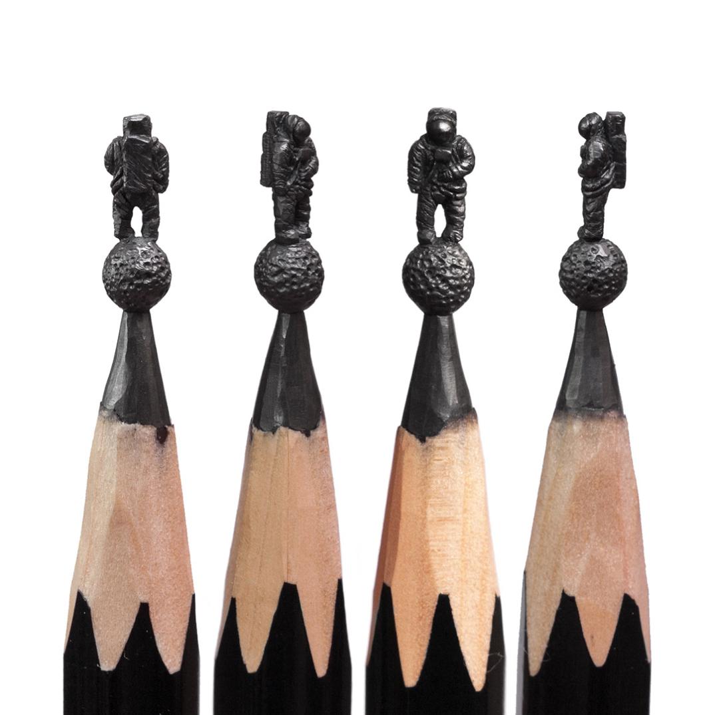 minuscole-sculture-piombo-intagliato-punta-matite-salavat-fidai-5