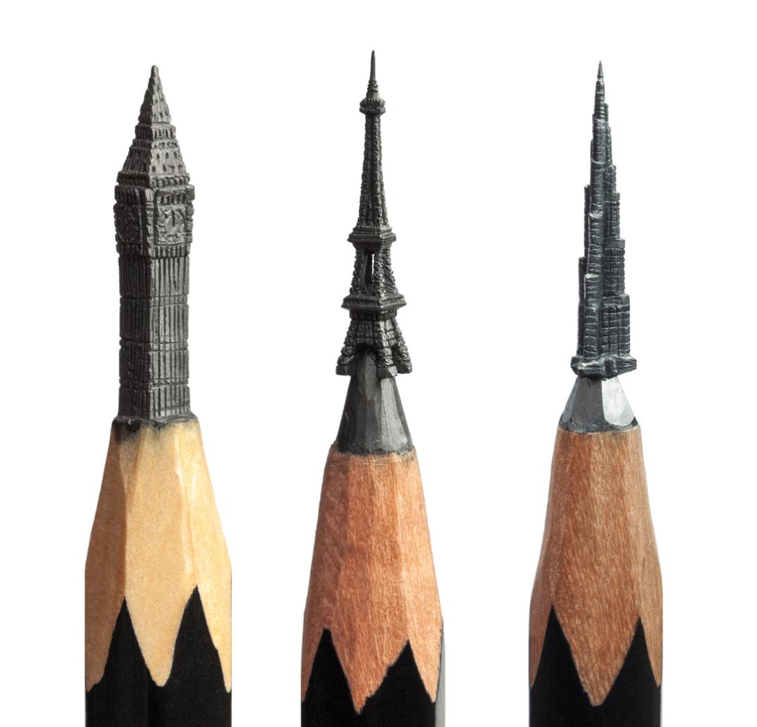 minuscole-sculture-piombo-intagliato-punta-matite-salavat-fidai-6