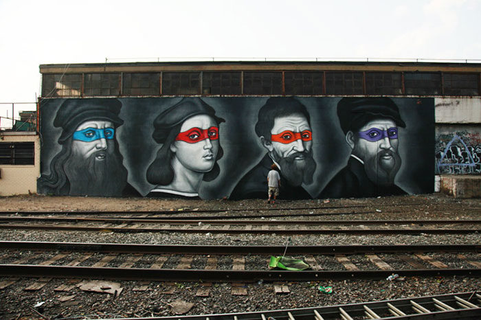murales-pittori-rinascimento-tartarughe-ninja-arte-owen-dippie-1