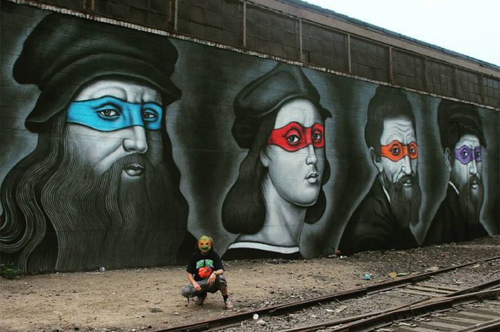 murales-pittori-rinascimento-tartarughe-ninja-arte-owen-dippie-3
