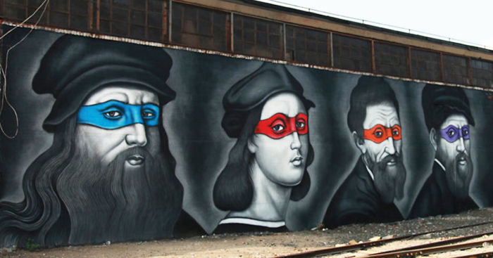 murales-pittori-rinascimento-tartarughe-ninja-arte-owen-dippie-4