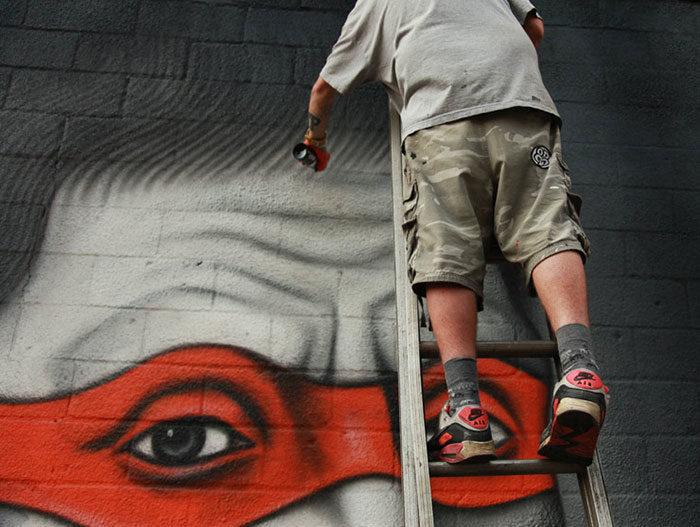 murales-pittori-rinascimento-tartarughe-ninja-arte-owen-dippie-7