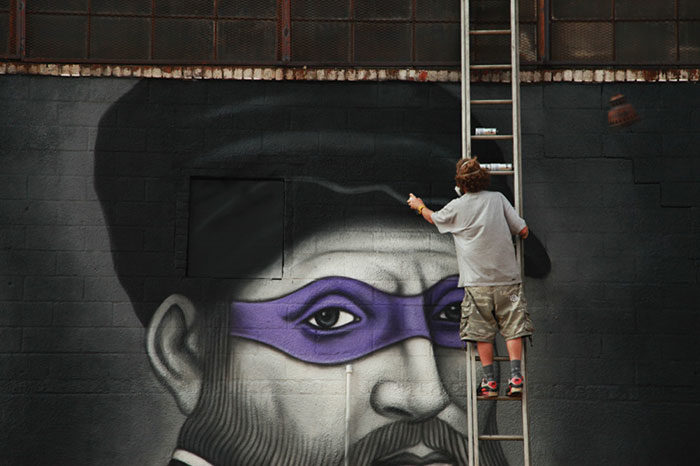 murales-pittori-rinascimento-tartarughe-ninja-arte-owen-dippie-8