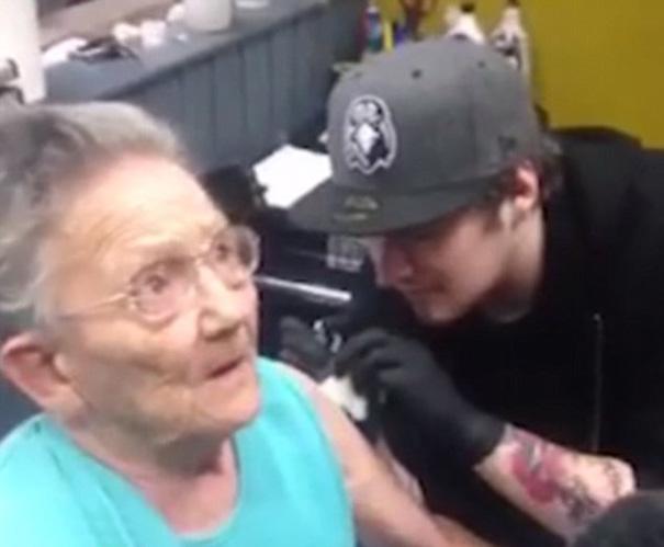 nonna-ribelle-scappa-ospizio-tatuaggio-1
