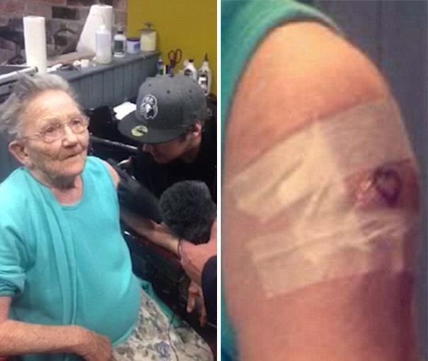 nonna-ribelle-scappa-ospizio-tatuaggio-2