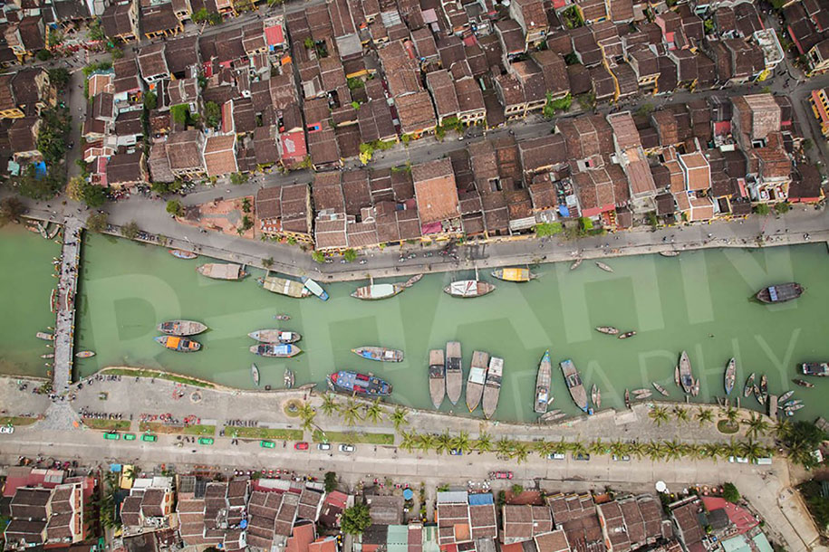 porto-storico-asia-meridionale-fotografia-hoi-an-vietnam-rehahn-croquevielle-01