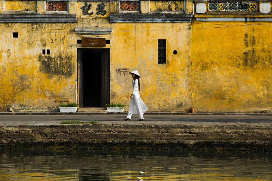 porto-storico-asia-meridionale-fotografia-hoi-an-vietnam-rehahn-croquevielle-03