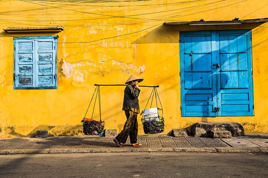 porto-storico-asia-meridionale-fotografia-hoi-an-vietnam-rehahn-croquevielle-04