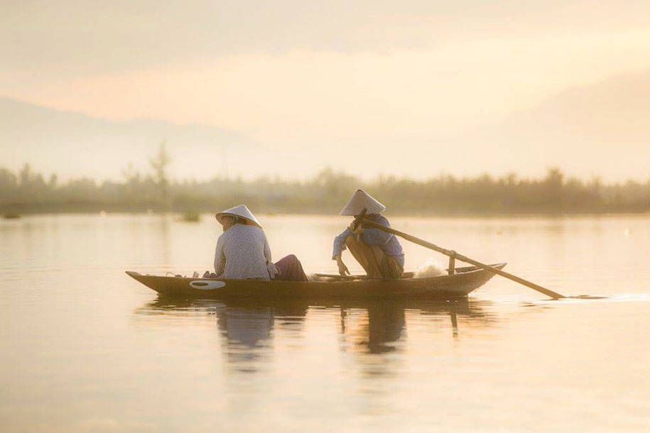 porto-storico-asia-meridionale-fotografia-hoi-an-vietnam-rehahn-croquevielle-09