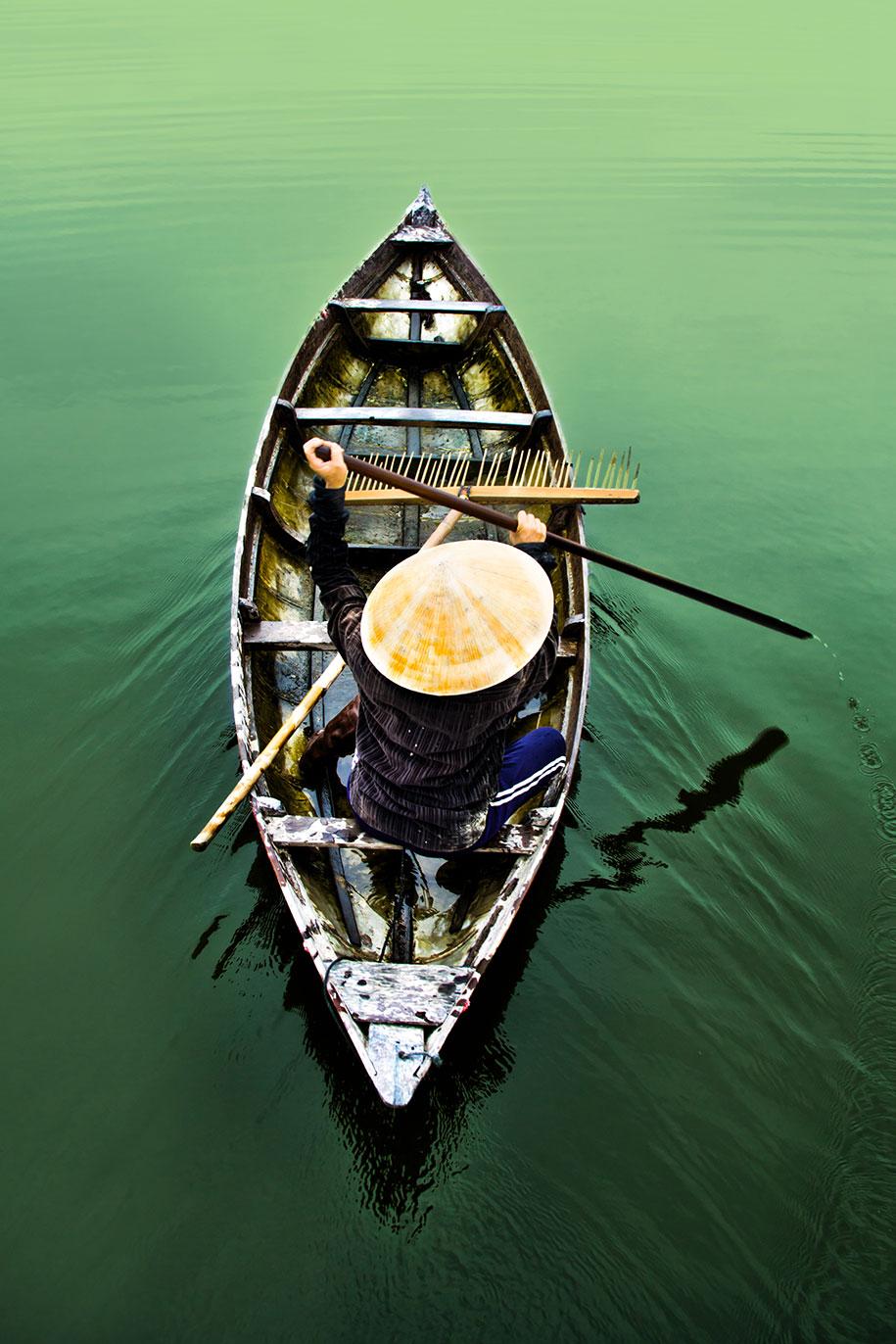 porto-storico-asia-meridionale-fotografia-hoi-an-vietnam-rehahn-croquevielle-10