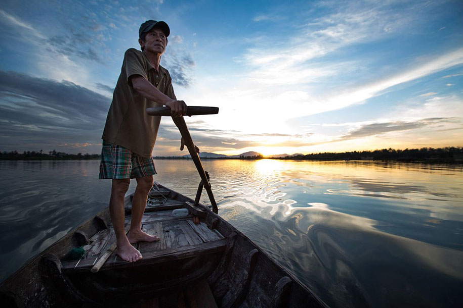 porto-storico-asia-meridionale-fotografia-hoi-an-vietnam-rehahn-croquevielle-14