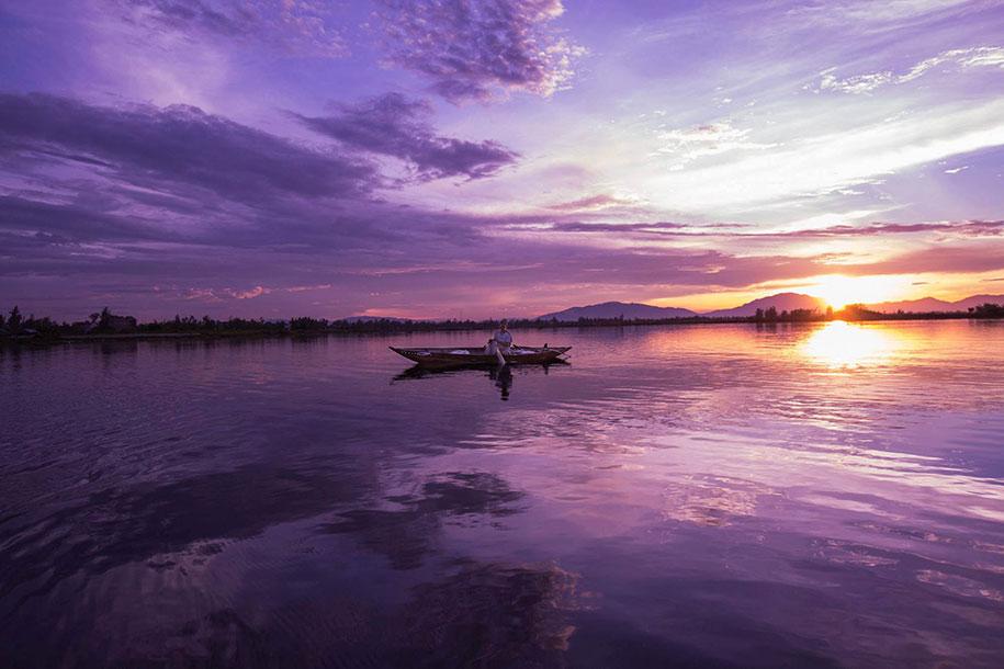 porto-storico-asia-meridionale-fotografia-hoi-an-vietnam-rehahn-croquevielle-15