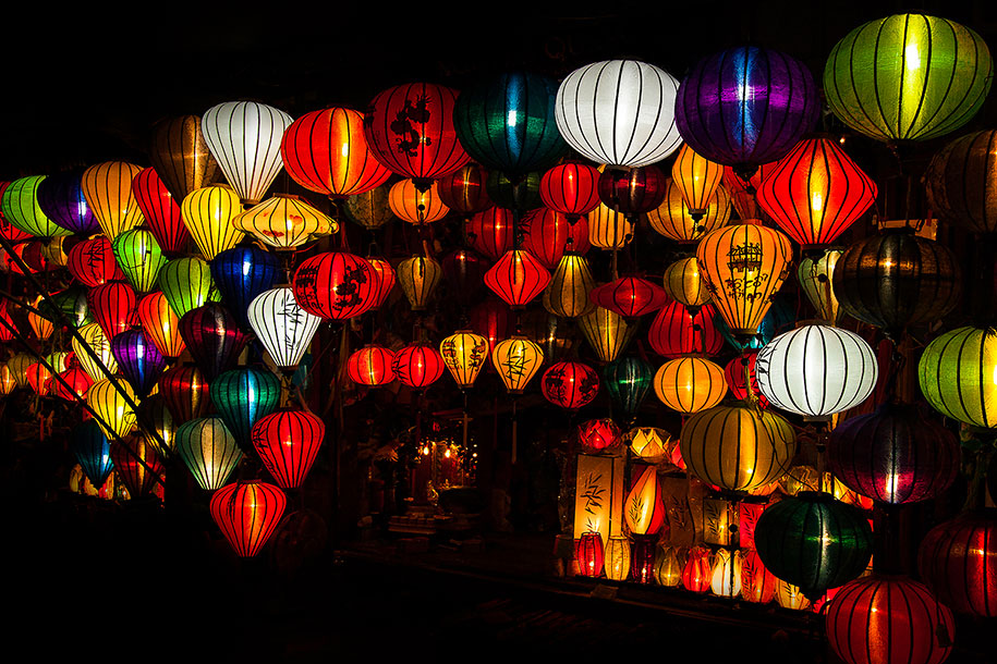 porto-storico-asia-meridionale-fotografia-hoi-an-vietnam-rehahn-croquevielle-16