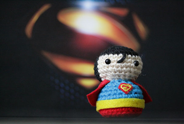 pupazzi-uncinetto-supereroi-geek-hooker-14