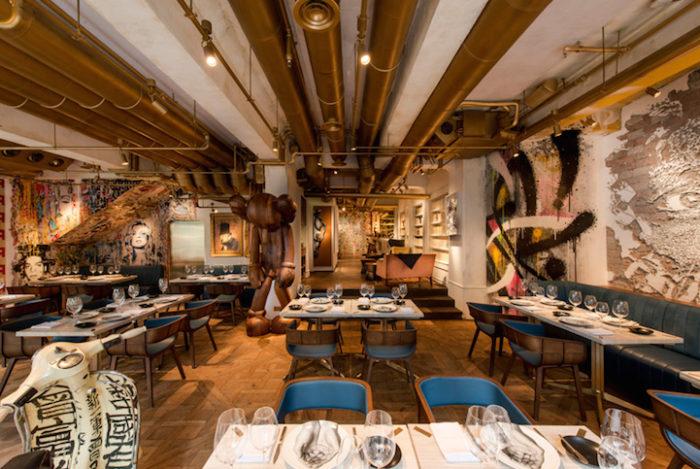 ristorante-francese-street-art-artisti-famosi-hong-kong-bibo-01