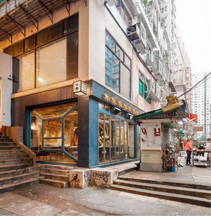ristorante-francese-street-art-artisti-famosi-hong-kong-bibo-03