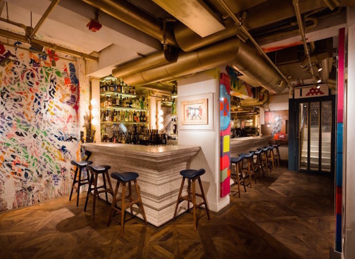 ristorante-francese-street-art-artisti-famosi-hong-kong-bibo-04