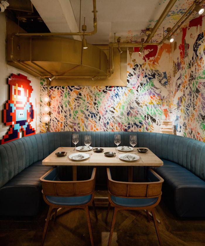 ristorante-francese-street-art-artisti-famosi-hong-kong-bibo-06