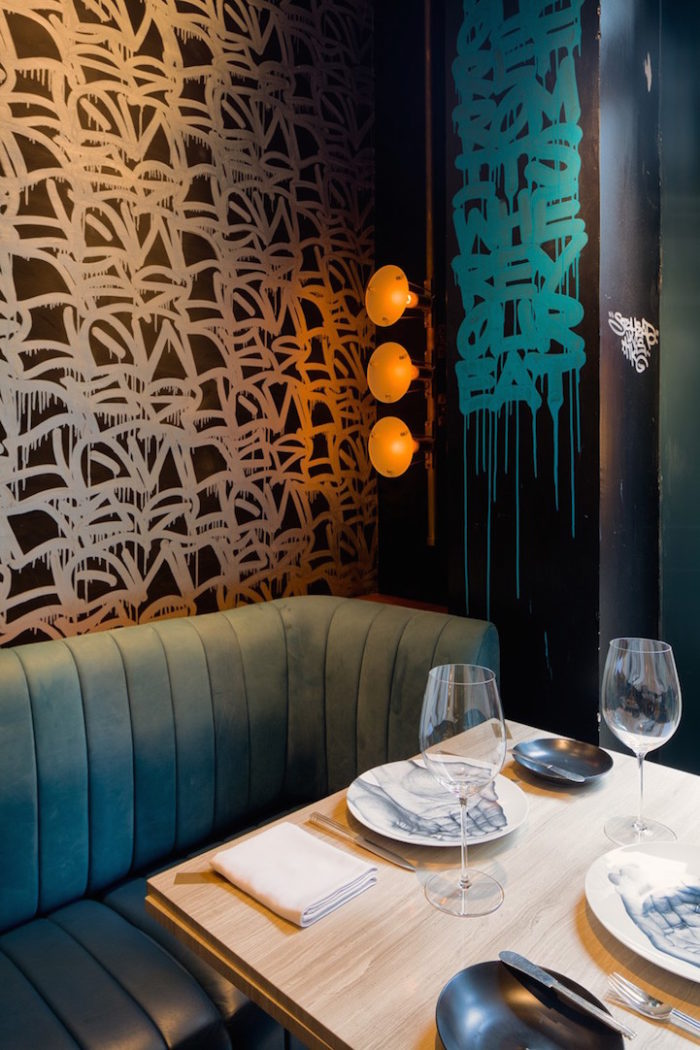 ristorante-francese-street-art-artisti-famosi-hong-kong-bibo-10