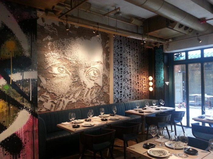 ristorante-francese-street-art-artisti-famosi-hong-kong-bibo-12