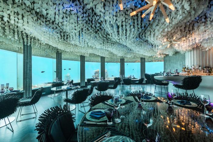 ristorante-sottomarino-maldive-sotto-acqua-subsix-1