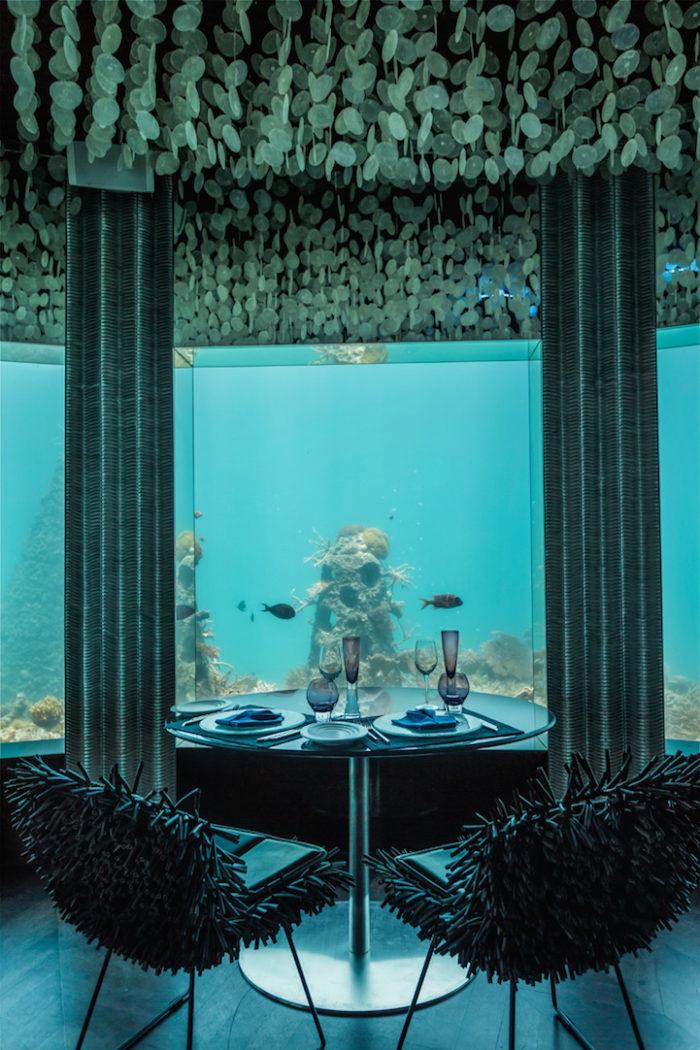 ristorante-sottomarino-maldive-sotto-acqua-subsix-2