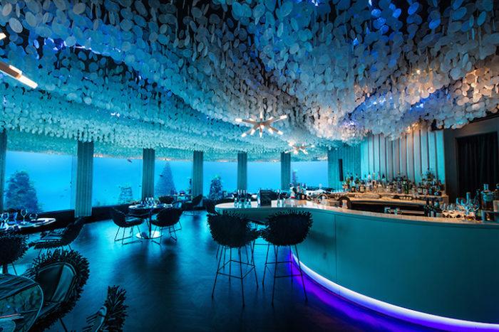 ristorante-sottomarino-maldive-sotto-acqua-subsix-3