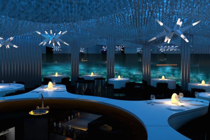 ristorante-sottomarino-maldive-sotto-acqua-subsix-4