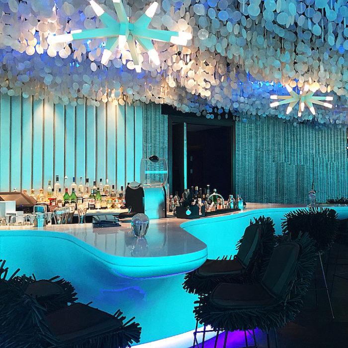 ristorante-sottomarino-maldive-sotto-acqua-subsix-5