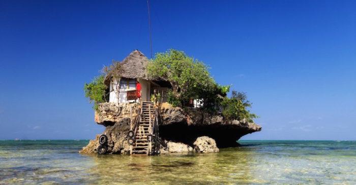 ristorante-su-roccia-zanzibar-tanzania-the-rock-restaurant-01