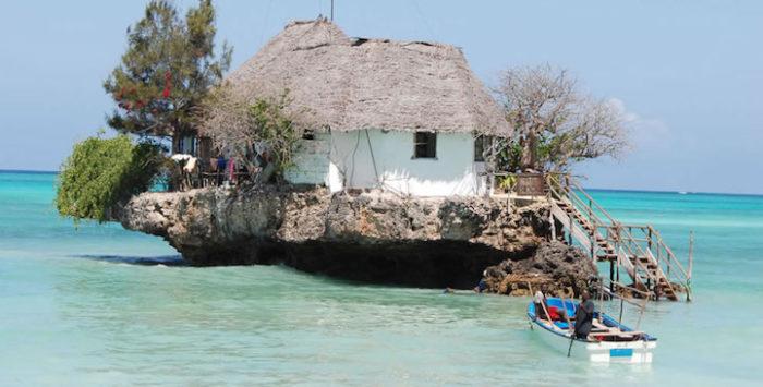 ristorante-su-roccia-zanzibar-tanzania-the-rock-restaurant-06