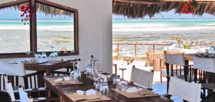 ristorante-su-roccia-zanzibar-tanzania-the-rock-restaurant-07