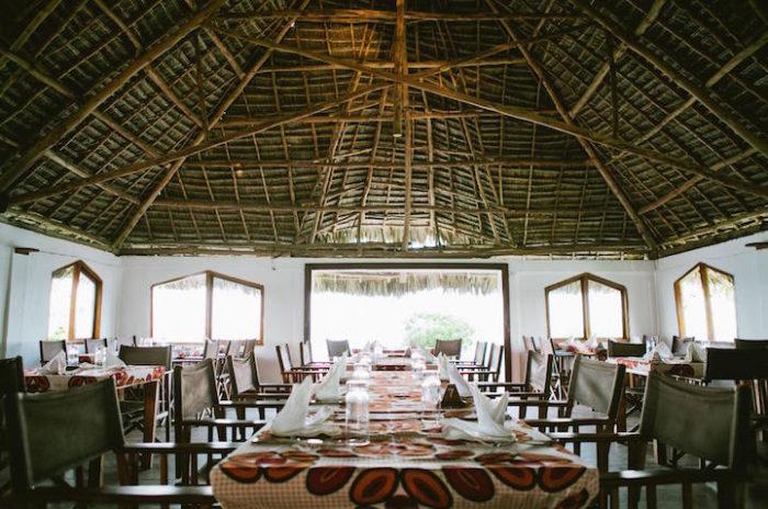 ristorante-su-roccia-zanzibar-tanzania-the-rock-restaurant-11
