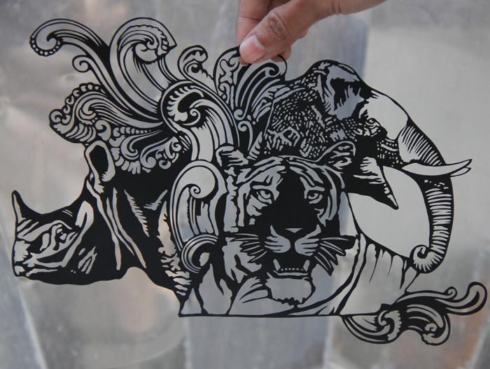 ritagli-carta-arte-artigianato-india-gioielli-parth-kothekar-05