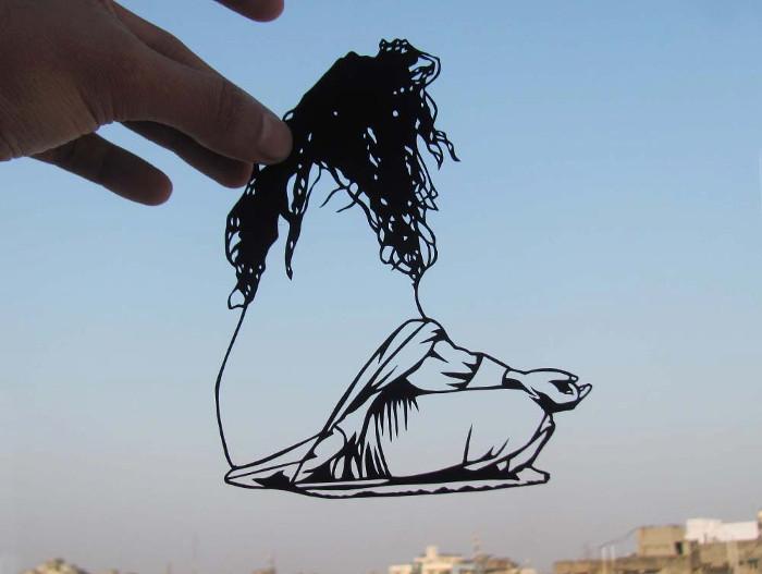 ritagli-carta-arte-artigianato-india-gioielli-parth-kothekar-07