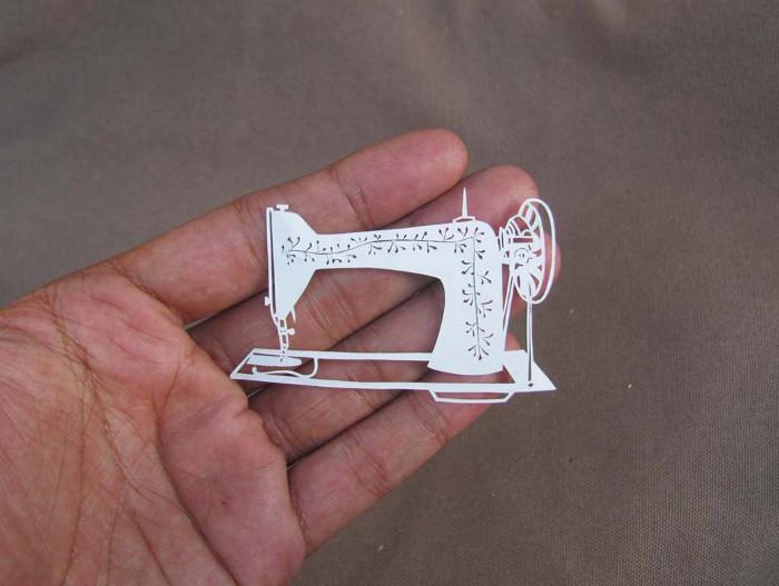 ritagli-carta-arte-artigianato-india-gioielli-parth-kothekar-16