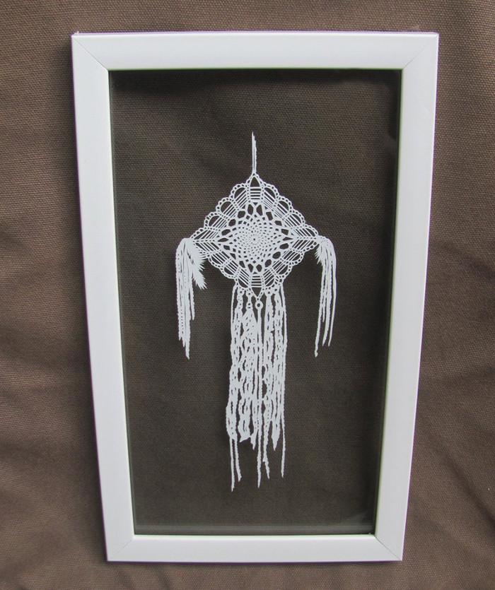ritagli-carta-arte-artigianato-india-gioielli-parth-kothekar-21