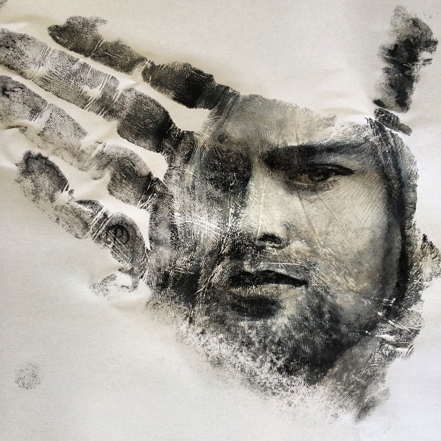 ritratti-dipinti-palmo-mano-russel-powell-02