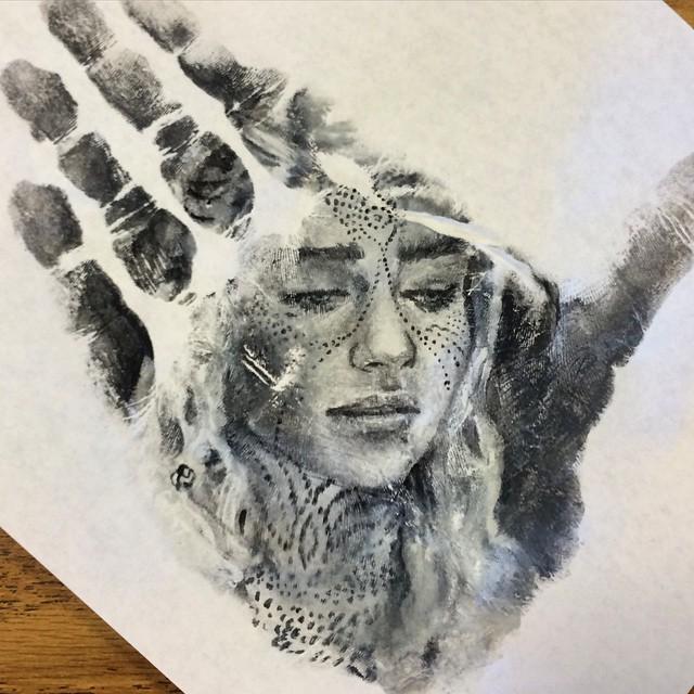 ritratti-dipinti-palmo-mano-russel-powell-06