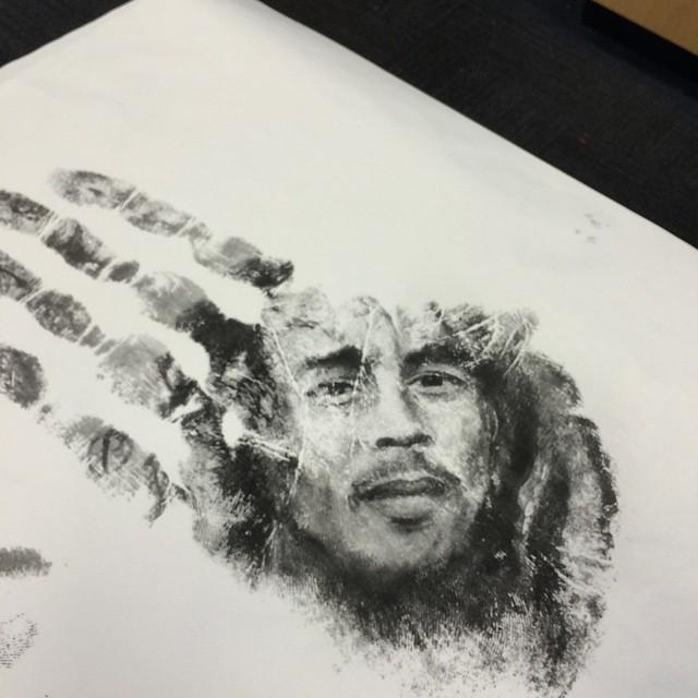 ritratti-dipinti-palmo-mano-russel-powell-09