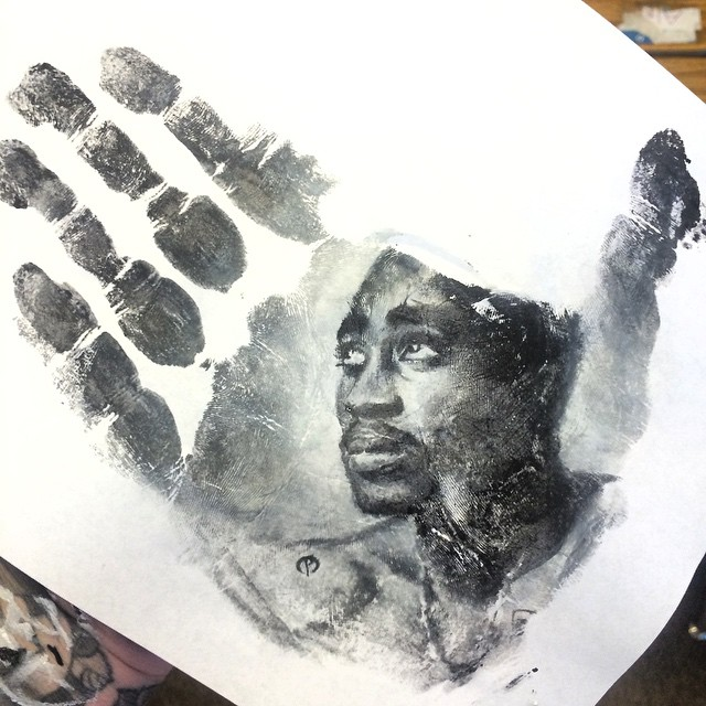 ritratti-dipinti-palmo-mano-russel-powell-10