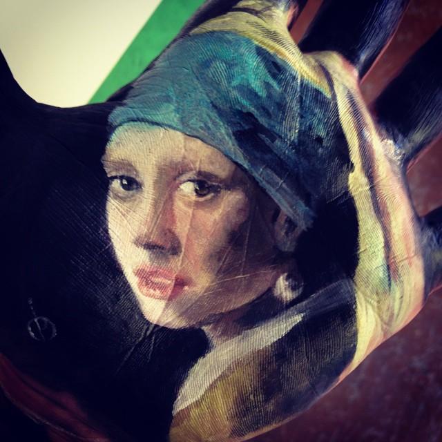ritratti-dipinti-palmo-mano-russel-powell-14