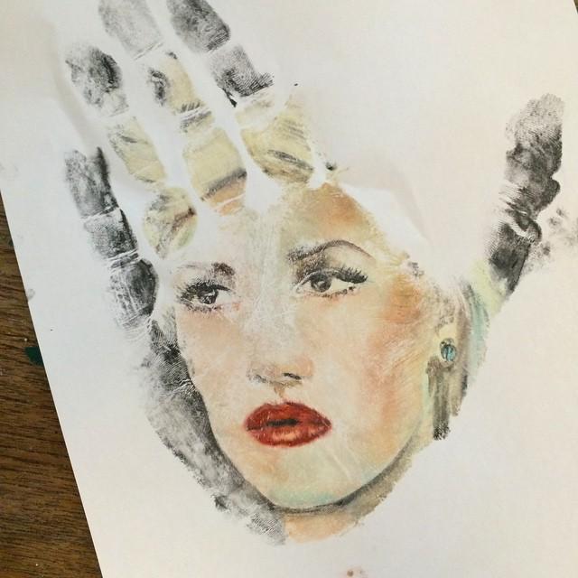 ritratti-dipinti-palmo-mano-russel-powell-19