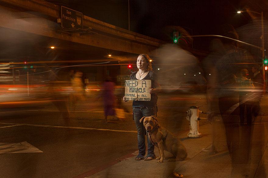 ritratti-foto-senzatetto-usa-california-underexposed-aaron-draper-04