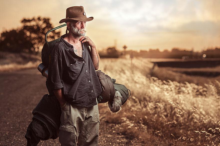 ritratti-foto-senzatetto-usa-california-underexposed-aaron-draper-06