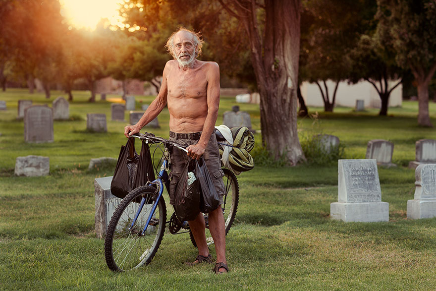 ritratti-foto-senzatetto-usa-california-underexposed-aaron-draper-10