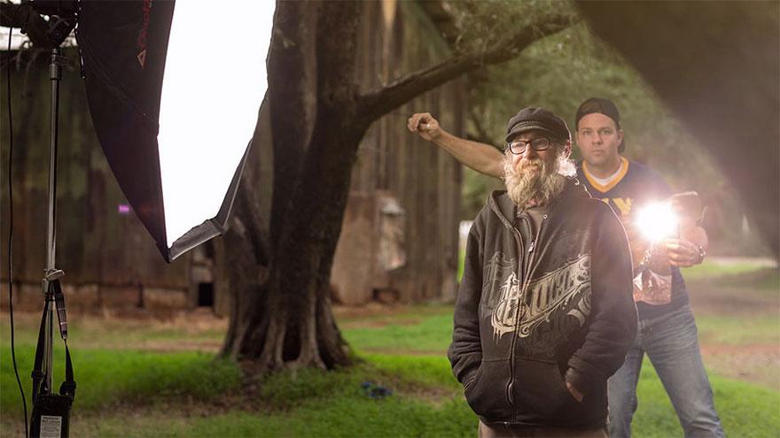 ritratti-foto-senzatetto-usa-california-underexposed-aaron-draper-11