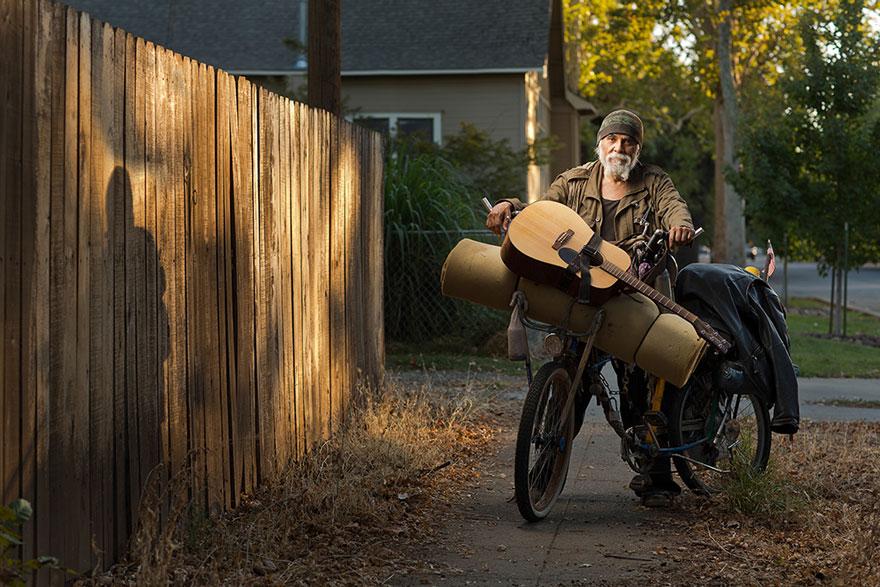 ritratti-foto-senzatetto-usa-california-underexposed-aaron-draper-15